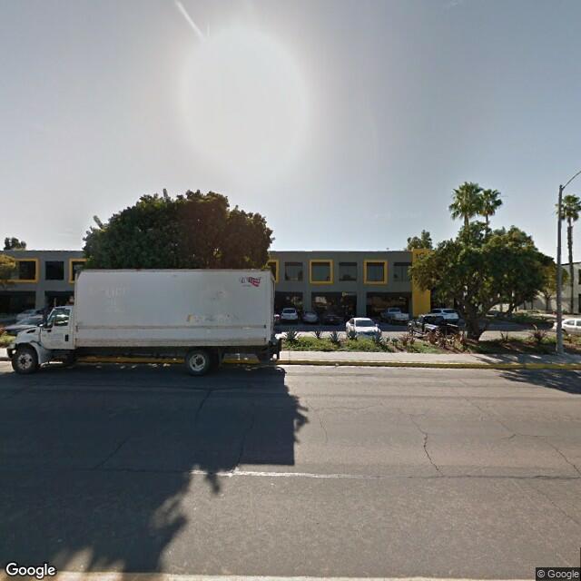 9465 Customhouse Plz, San Diego, CA 92154