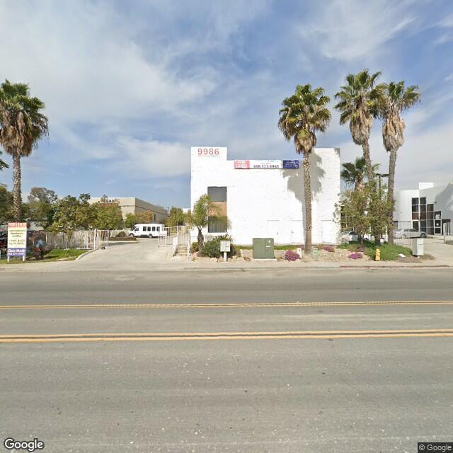 9986 Via de la Amistad, San Diego, CA 92154