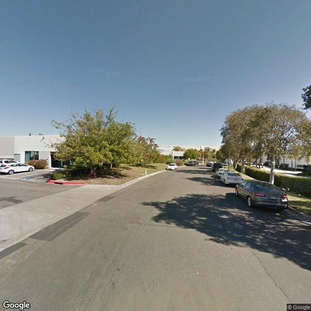 Keystone Way, Vista, CA 92081 Vista,CA