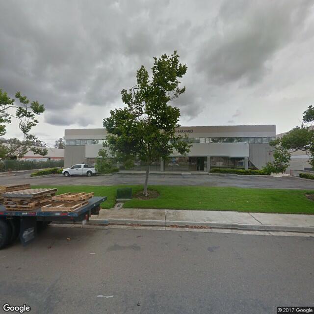 8330 Arjons Drive