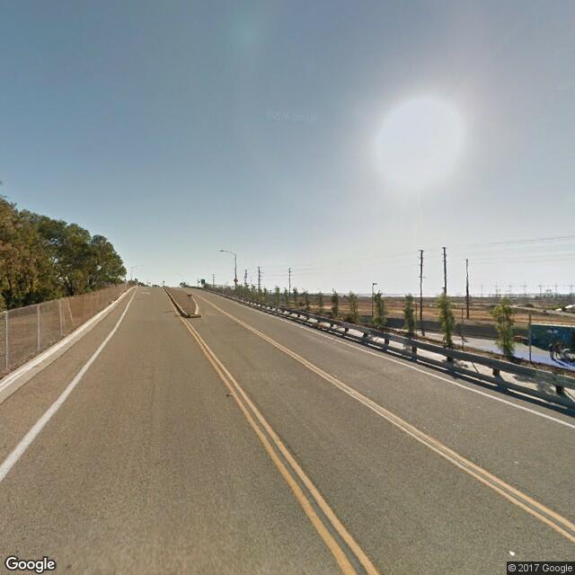 780-784 Bay Blvd Chula Vista,CA