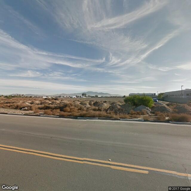 2735 Cactus Road