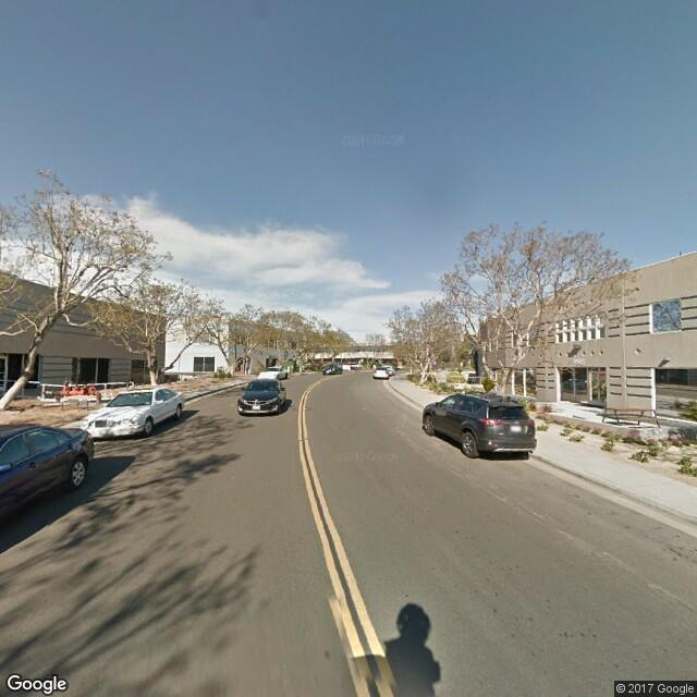 9932 Mesa Rim Rd