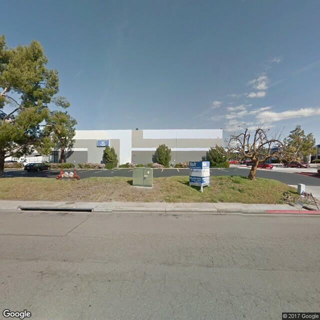 9673-9695 Distribution Avenue