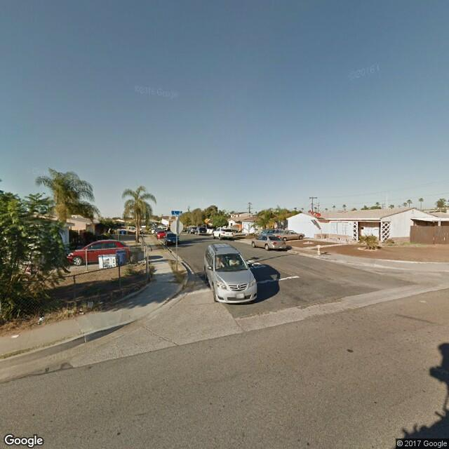 650 L street Chula Vista,CA